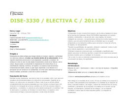 descargar el programa 2011-2