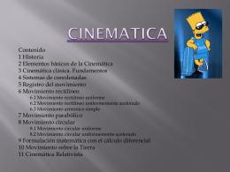 CINEMATICA - lobitomijaelitopapito