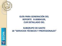 Guía-Cur-detallado-Subgrupo18-ServTéc y Prof-2-marzo