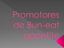 Promotores Nuria (1)
