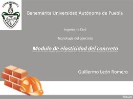 39-LeonRomero_expo