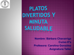 barbara chavarriga 189KB Oct 30 2014 03:20:47 PM