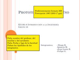 1_Presentacion_Intro_Ing-g18-revisado. - U