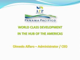 Diapositiva 1 - Lateinamerika Verein eV