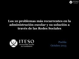 Presentacion_Puebla