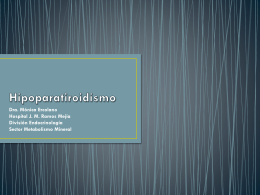 ERCOLANOHipo-PTH-2014