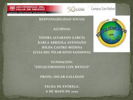 eduq present - edu-mex-fisico-cultural-1