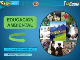 EDUCACION_AMBIENTAL_05