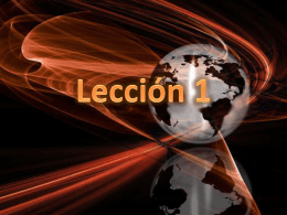 Diapositiva 1 - Wiki-de-Tercero-C
