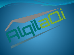 Exposicion AlqilaQi