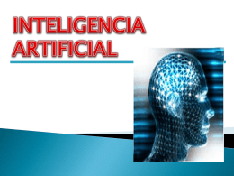 Descargar (Inteligencia-Artificial, PPTX, 859KB)