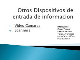 03-scanner-y-camaras