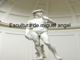 Escultura de miguel angel (524287)