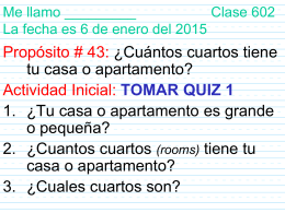 602 Proposito 43 STUDENT