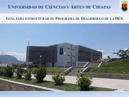 Guia_para_estructurar_el PDD_UNICACH