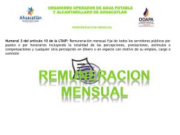 3_remuneracion_mensual