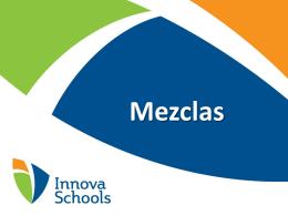 1414512421.Presentacion_Mezclas