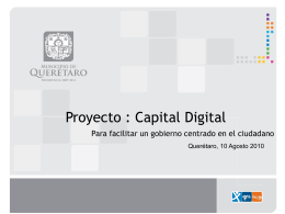 PresentacionCIAPEM_OK