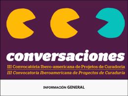 Conversaciones_Infor..