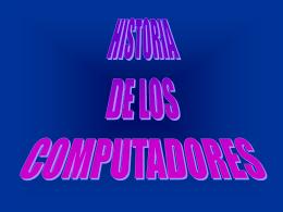 Historia_de_los_computadores[1]
