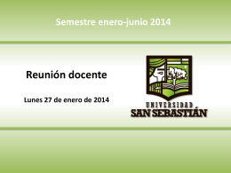 REUNION_DOCENTE_FEB_JUN2014
