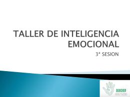 IE Daganzo (3) (1)