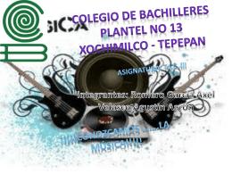 Diapositiva 1 - portafoliodeticIII