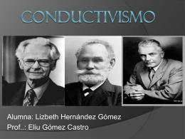 conductivismo (173071)