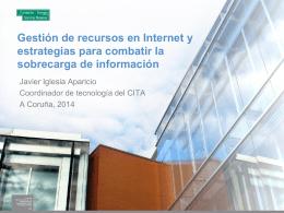 20141201_presentacion_acoruna