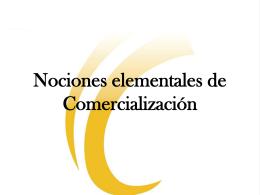 nociones elementales de comercializacion (01)
