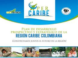Licencia social para la minería: lecciones para el Caribe