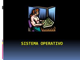 2. sistemaoperativo (3133993)
