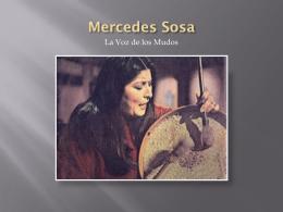 Mercedes_Sosa