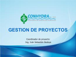 PRESENTACION_GESTION_DE_PROYECTOS
