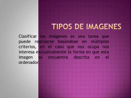 TIPOS DE IMAGENES (491234)