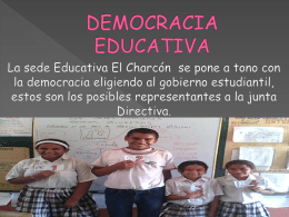 apc-aa-files - centro educativo san francisco