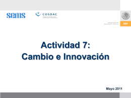 Act._7_Cambio_e_innovacion