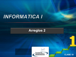 clase18_20111_Arreglos2