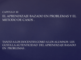 ENSEÑANZA SITUADA ADRIAN (363336)