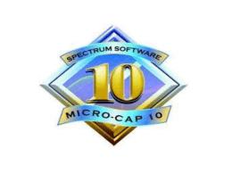 Presentación microcap