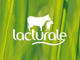 LACTURALE - cs3proyectos