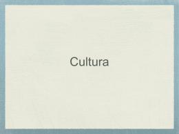 Cultura - Esp3perezjcps