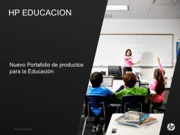 HP-Educacion_Rshow_PE