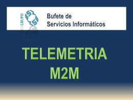 telemetra m2m