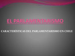 Descargar EL_PARLAMENTARISMO