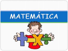 MATEMTIC - didacticadiferencialI