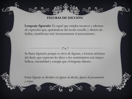 Figuras_d
