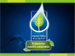 Informe Concejo Municipal 7 De Mayo - 2012