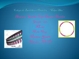 Colegio de Bachilleres Plantel 14 **Milpa Alta**