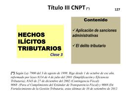 Fraude a la Hacienda Pública (92 CNPT)